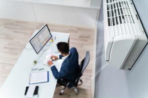 Louer un climatiseur industriel : ce qu'il faut savoir ?