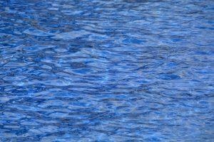 Read more about the article Quelle piscine choisir pour son jardin?