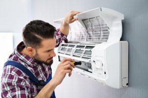 Comment entretenir sa climatisation?