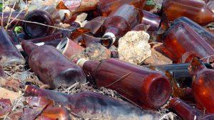 Tout savoir sur les déchets d'activité économique