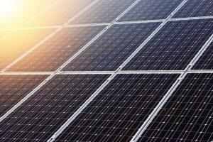 Quel budget pour acheter un panneau solaire ?
